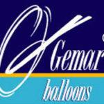 Воздушные шары Gemar