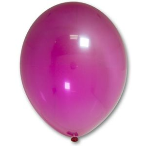 воздушные шары для печати