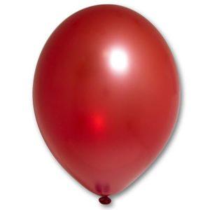 воздушные шары для печативоздушные шары для печати